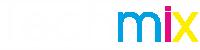 Logo Techmix